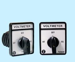 Công tắc chuyển mạch Taiwan Meters