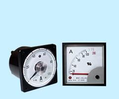 Đồng hồ đo Taiwan Meters