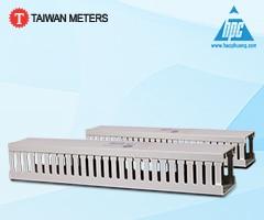Máng cáp Taiwan Meters Hạo Phương