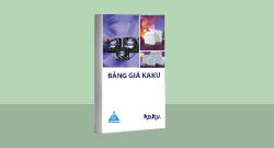 bang-gia-kaku