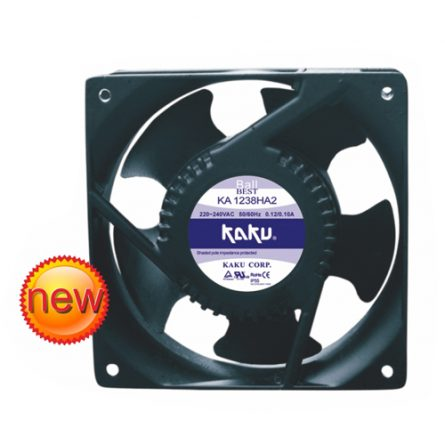 quat-hut-kaku-ka1238ha2-h-t-r-100bmt-1000x1000