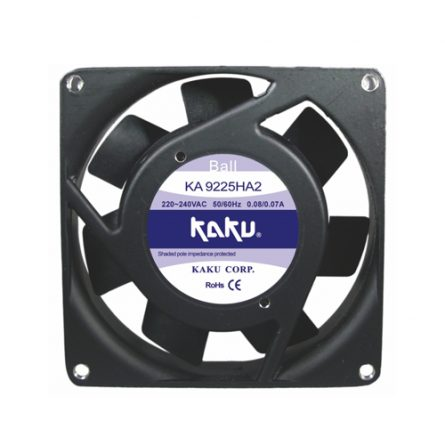 quat-hut-kaku-ka9225ha2smt-1000x1000