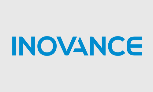 logo-inovance-1